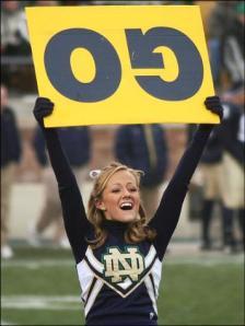 notre dame cheerleader-go.jpg