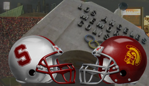preview Stanford at USC