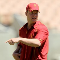 Lane Kiffin-USC