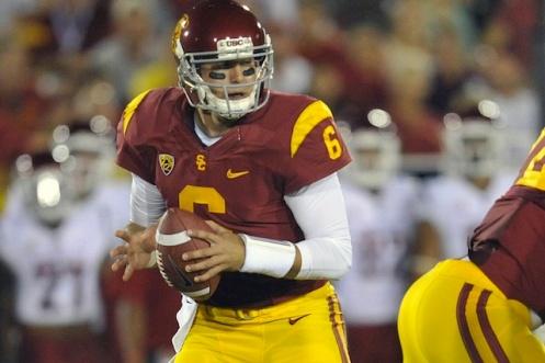 Cody-Kessler-USC